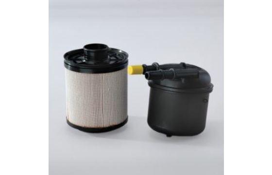 Donaldson Fuel Filter Kit #P550948