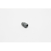 Squeeze Connection 1/2NPT .38-.50 Small Genie Part 7056GT