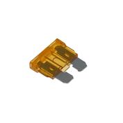 JCB Fuse - 5 Amp Part 716/05703