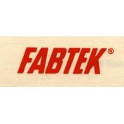 FABTEK Valve, [4W-Dir Control]  V-22/30 MDLS Part FAB/924430