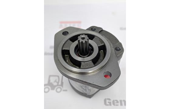 8731076 Hydraulic Pump for Allis Chalmers