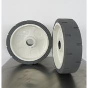 12x3 (49.2) Snorkel Scissor Lift Tire TM12 (REAR)