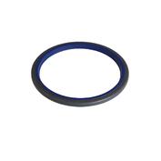 JCB Seal Part KHV0100