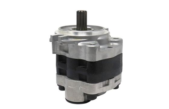 2067801 Hydraulic Pump for Hyster