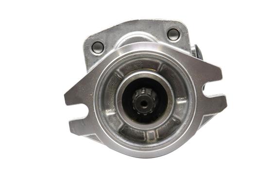 8770594 Hydraulic Pump for Allis Chalmers