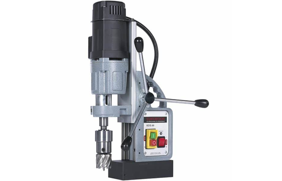 Euroboor ECO.50 Magnetic Drilling Machine