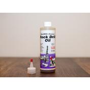 Du-Lite Premium Rock Drill Oil