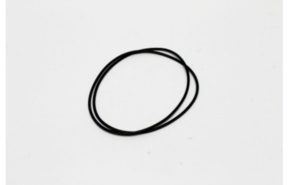 O-Ring | Genie Part 7-229-520GT