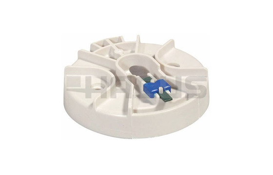 Cat Lift Trucks Distributor Rotor for GM 4.3L Engine Part #CT93720-09912