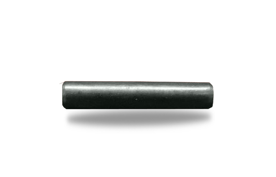 Bucket Tooth Pins, Part #6671145