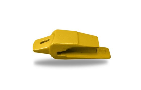 "Bucket Tooth Adapter 1 1/2"" Lip, Part #1071-02510"
