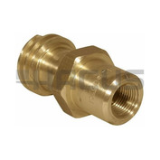 Rego CONNECTOR - MALE Rego Part #RE7141M