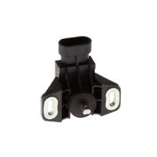 JCB Angle Sensor Part 716/30179