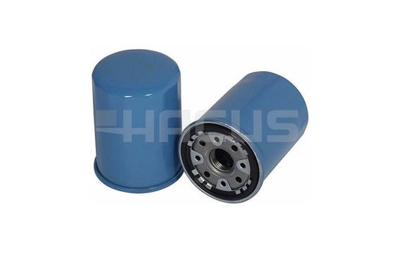 Toyota Forklift Oil Filter for 13Z & 15Z Engines Part #TY15601-33021