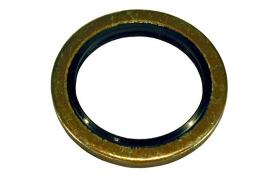 1888008M1 LIFTCOVER SEAL