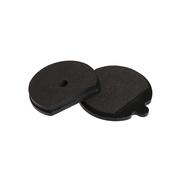 JCB Brake Pad Kit Part 478/00849