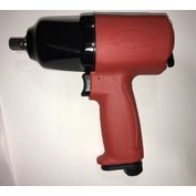 "Pneumatic 3/8"" Impact Wrench Sioux 5338AP NEW"