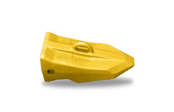 Caterpillar Bucket Tooth, Part #135-9600