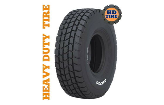 445/95R25 (16.00R25) Qty. 1 WestLake CM770 3 Star Tire, 44595R225 Tyre