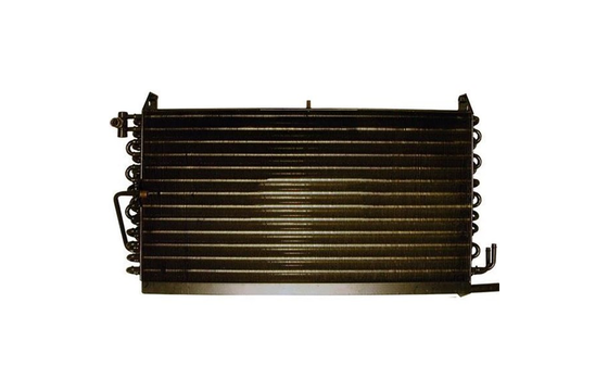ACD30-0019 CONDENSER WITH FUEL COOLER