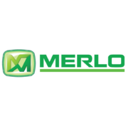 MERLO See M1076074, Bolt, Part 040520