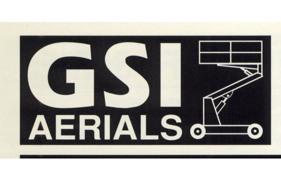 GSI SCISSOR LIFT  COIL, VALVE, [HYD]  25ET  MDLS  PART GSI/89229