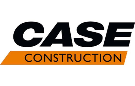 CASE Gasket, Part 84325989