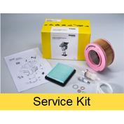 Bomag BT Series Service Kit for BT60 and BT65 Tampers