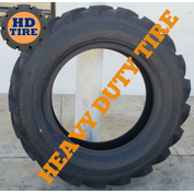 330/85-28 (13.00-28) Extreme Tire Qty 2 -12 Ply Loose, 1300X28Tyre