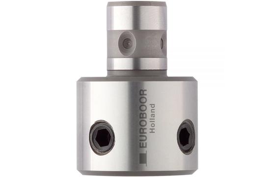 Euroboor IBK.QFN Quick-In Fein Adapter