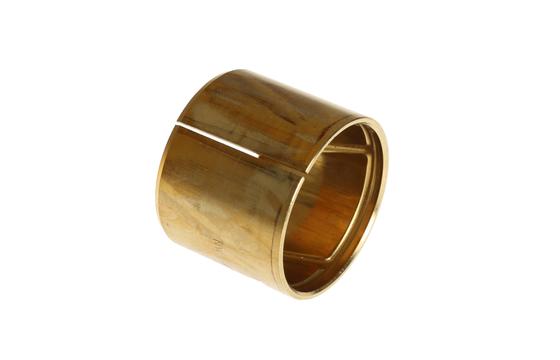 JCB Bearing Liner 50.94 x 55.93 x 45 Part 808/00309