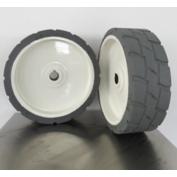 15x5 (38) Snorkel Scissor Lift Tire S4726/S4732