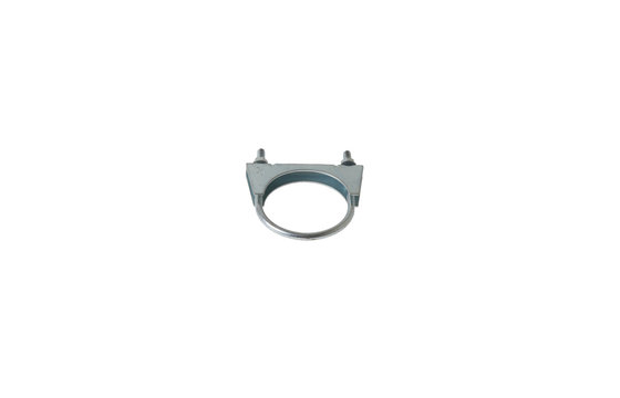 JCB Exhaust Clamp Part 821/00264