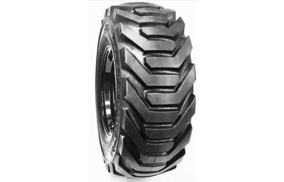 Reconditioned 12 Ply Tires for JLG 400S & 460S Models