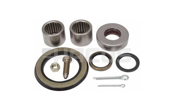Toyota Forklift King Pin Seal Kit Part #TY04432-U2021-71