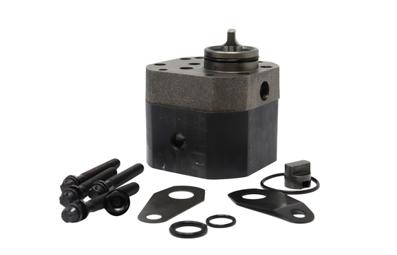 2302753 Hydraulic Pump for Hyster