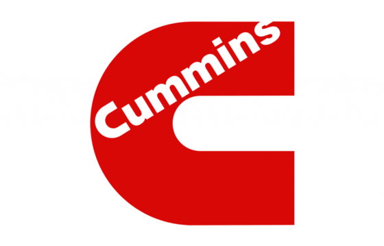 CUMMINS Belt, Part CUM/3911557