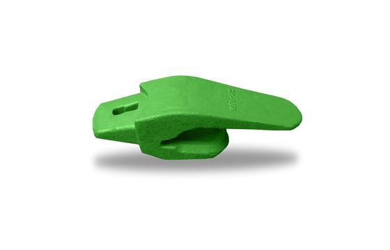 """Esco Bucket Tooth Adapter-1 1/2"""" LIP, Part #20Y-70-14180"""