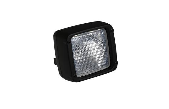 JCB Worklight 24V Part 700/50022