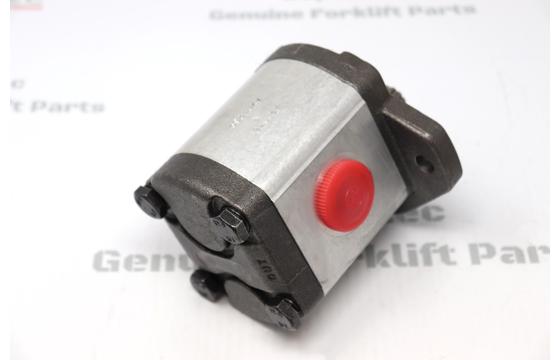 2041868 Hydraulic Pump for Hyster