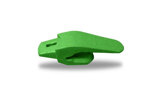"Esco Bucket Tooth Adapter-1 1/2"" LIP, Part #1899-35"