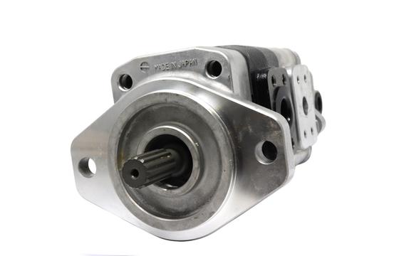 8766178 Hydraulic Pump for Allis Chalmers