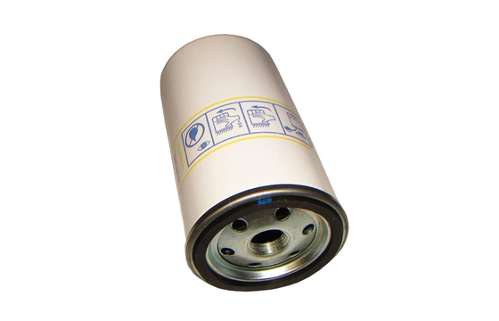 1447082M91 SPIN-ON OIL FILTER