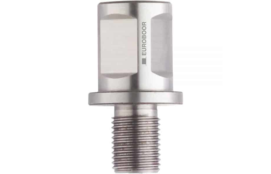 Euroboor IBK.14 Drilling Connection Adapter