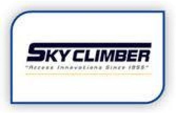 SKYCLIMBER   Coil, Valve   Part SKY/087729