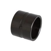 JCB Bearing Liner 50 x 60 x 50 Part 809/00168