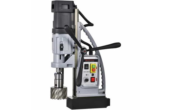 Euroboor ECO.100/4 D Magnetic Drilling Machine
