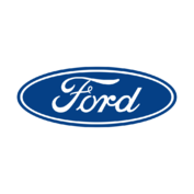 FORD   Oil Cap, Engine Oil Fill   Part FORD/F3AZ6766B