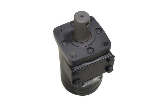 101-1370-009 Motor for Char Lynn (Eaton)