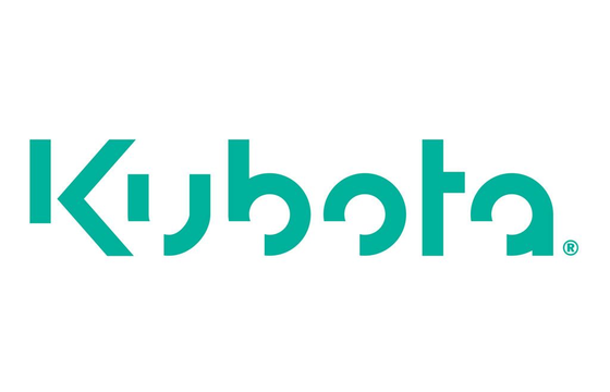 KUBOTA Gasket, Part 1J500-18412